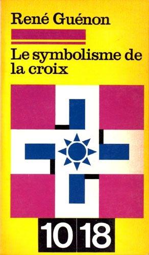 Le_symbolisme_de_la_croix.jpg