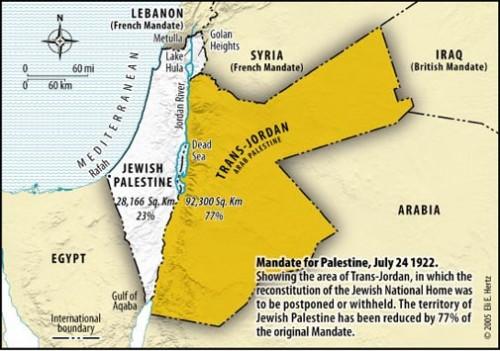 1922-mandate_for_palestine.jpg