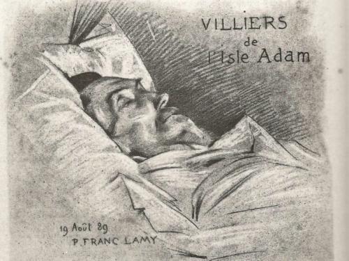 5-La-mort-de-Villiers-e1578486119286-853x641.jpg