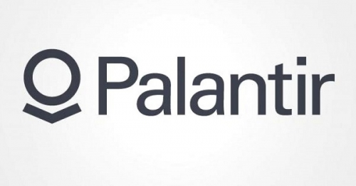 nsa-palantir-surveillance-thiel-1024x536.jpg