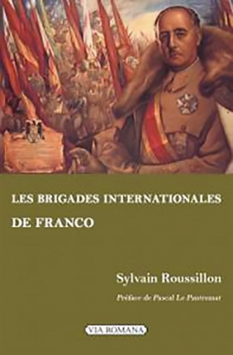 brigades_internationales_de_franco-sylvain_roussillon.jpg