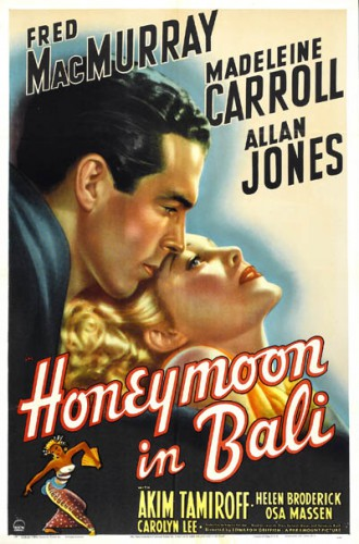 Honeymoon_in_Bali_film_poster.jpg