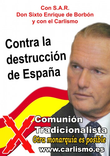 CARTEL REAL MODIFICADO.jpg