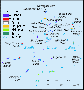 Spratly_Is_since_NalGeoMaps.png