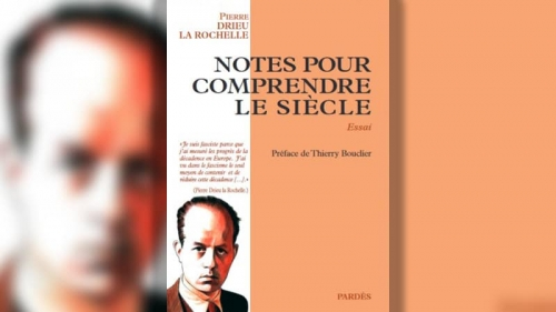 notes-pour-comprendre-le-siecle-de-drieu-la-rochelle-decadence-et-renaissance-des-racines-au-remede.jpg