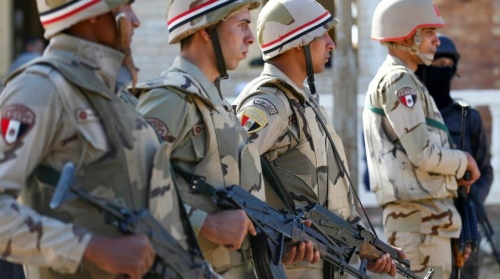 military_forces_are_seen_in_north_sinai_egypt_december_1_2017._reuters.jpg