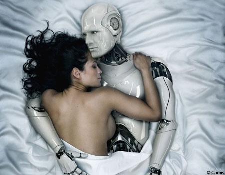 sexu-womanrobotCOR_450x350.jpg