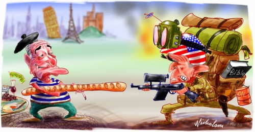 Europe-vs-USA-Kelly-illo-1m.jpg