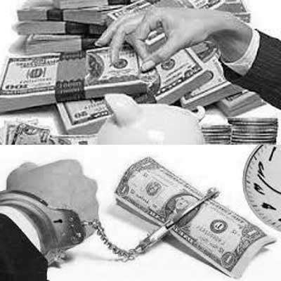 argent-Maitre-ou-esclave.jpg