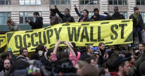 occupyontline1305.jpg