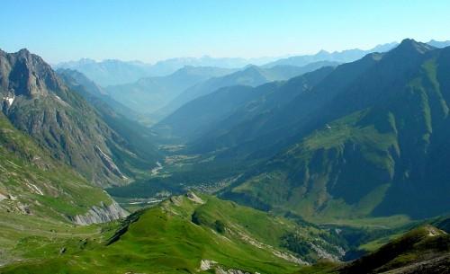 Val-Ferret-Suisse.jpg