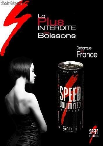 speed-unlimited-energy-drink-boisson-energisante-taurine-1131516z0-00000075.jpg