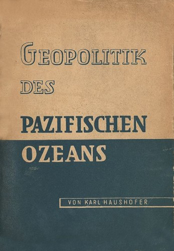 HaushoferPazifischen0187-01.jpg