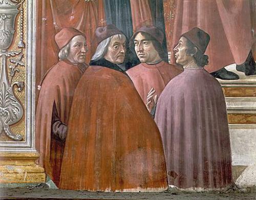 Domenico_Ghirlandaio_quatre_humanistes.jpg