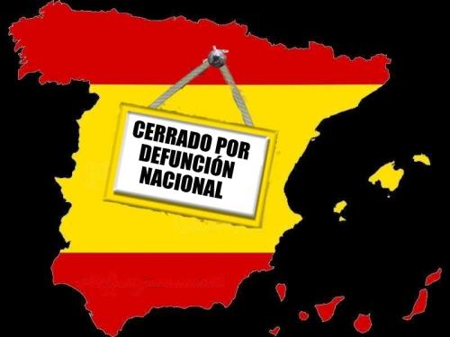 defuncion_nacional.jpg