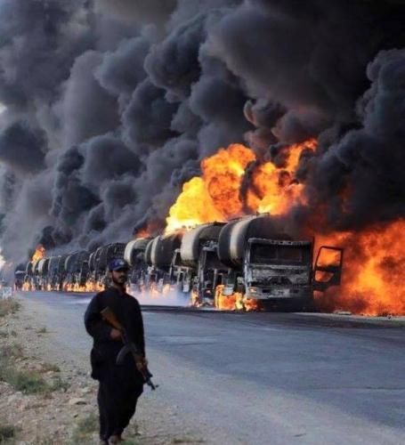 oiltrucksburning.jpg