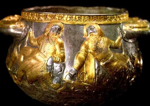 nadбратина-Гайманова-могила-4в.до-н.э..jpg