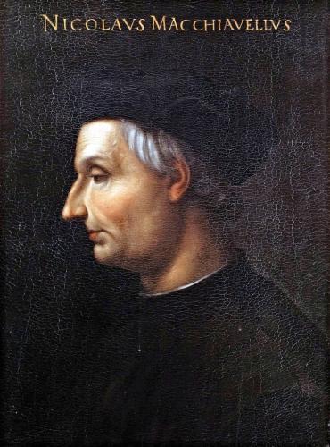 Cristofano_dell'Altissimo_Ritratto_di_Niccolò_Machiavelli_.jpg