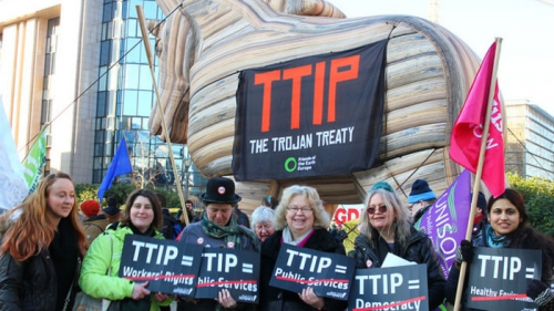 anti-ttip_protest._brussels_4_february_.jpeg