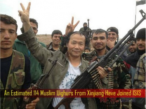 Uighurs-From-Xinjiang-Have-Joined-ISIS.jpg