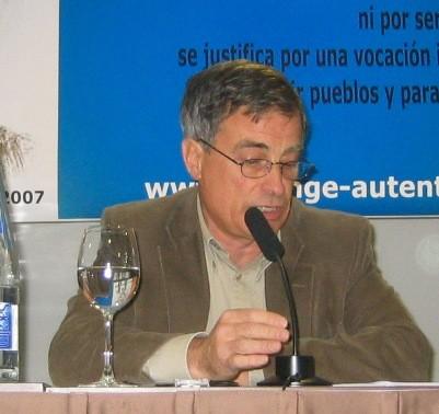 alicante2007_08.jpg