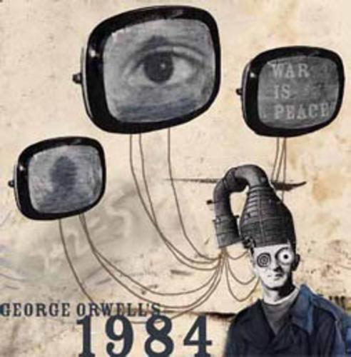 orwell1984.jpg