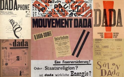 dada-montage-typo.jpg