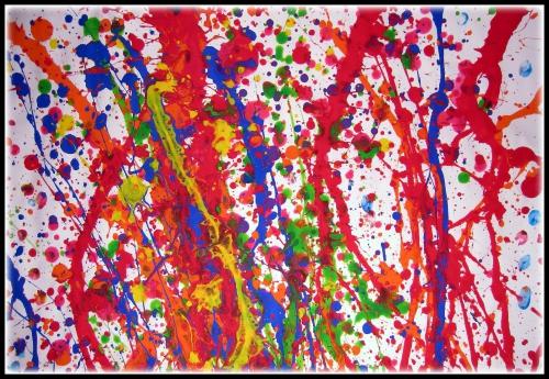 Jackson-Pollockééé.jpg