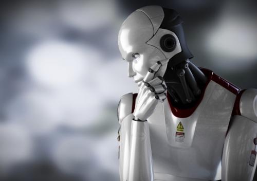 thinkingrobot1.jpg