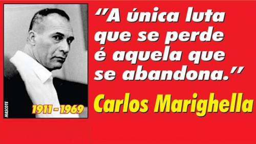 aid_carlos.jpg