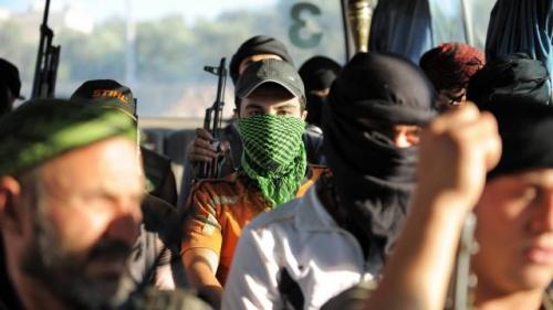 radicalisation.jpg