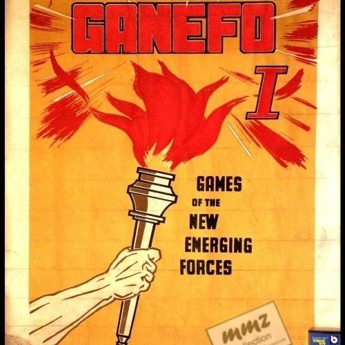 GANEFO-Poster.jpg