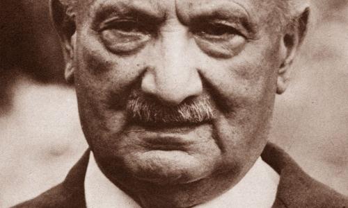Martin_Heidegger_1hhhhhhh.jpg