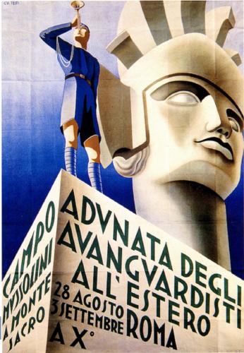 c-v-testi-campo-mussolini-1932.png