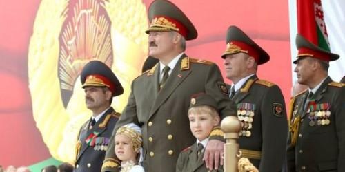 loukachenko_8139.jpg