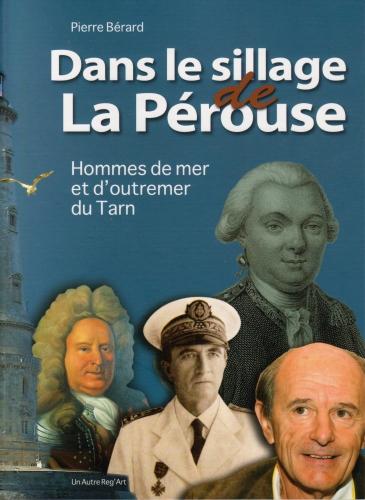 histoire,france,lapérouse,louis xvi,18ème siècle,expéditions,expéditions maritimes,océan pacifique