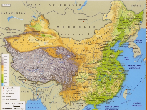 Carte_Chine.jpg
