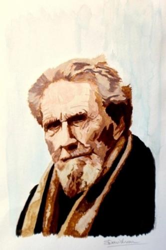 6003067_Ezra_Pound_2-_watercolours_60x40_cm.jpg