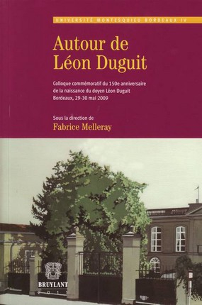 autour-de-leon-duguit-9782802729891.jpg