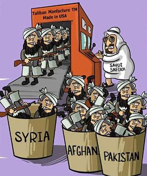 terroristes-golfe.jpg