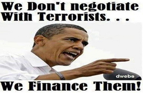 obama-finances-terrorists-610x400.jpg
