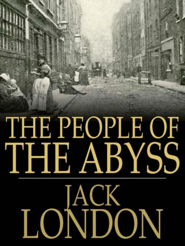 jack london, littérature, littérature américaine, oligarchie, oligarchisme, lettres, lettres américaines,