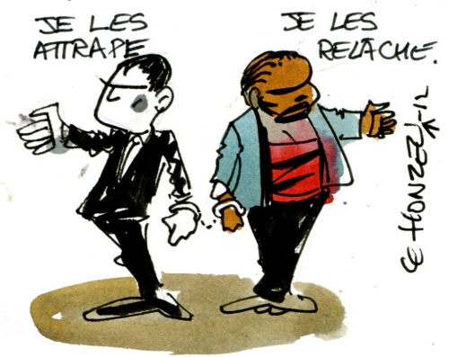 Valls-Taubira-Le-Honzec.jpg