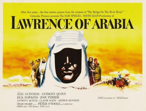 lawrence-of-arabia-poster.jpg