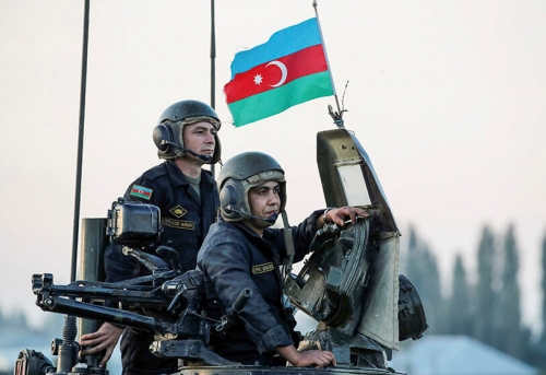Atalayar_armenia_azeries_0.jpg