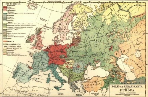 Europe_linguistic_map_1907.JPG
