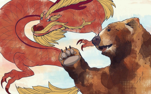 bear-and-dragon.jpg