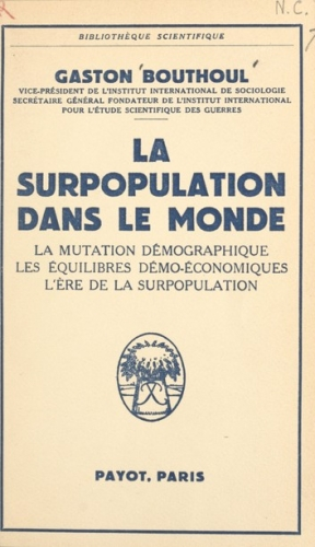 la-surpopulation-dans-le-monde.jpg