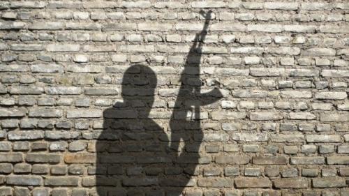 terrorisme-une-terrible-histoire_article.jpg