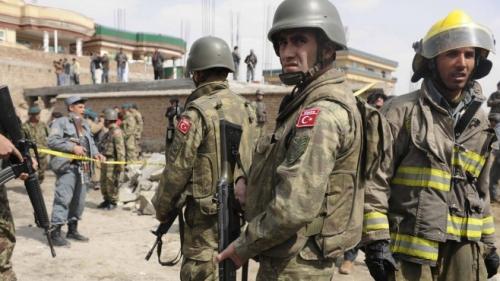 turkish-troops-afghanistan.jpg